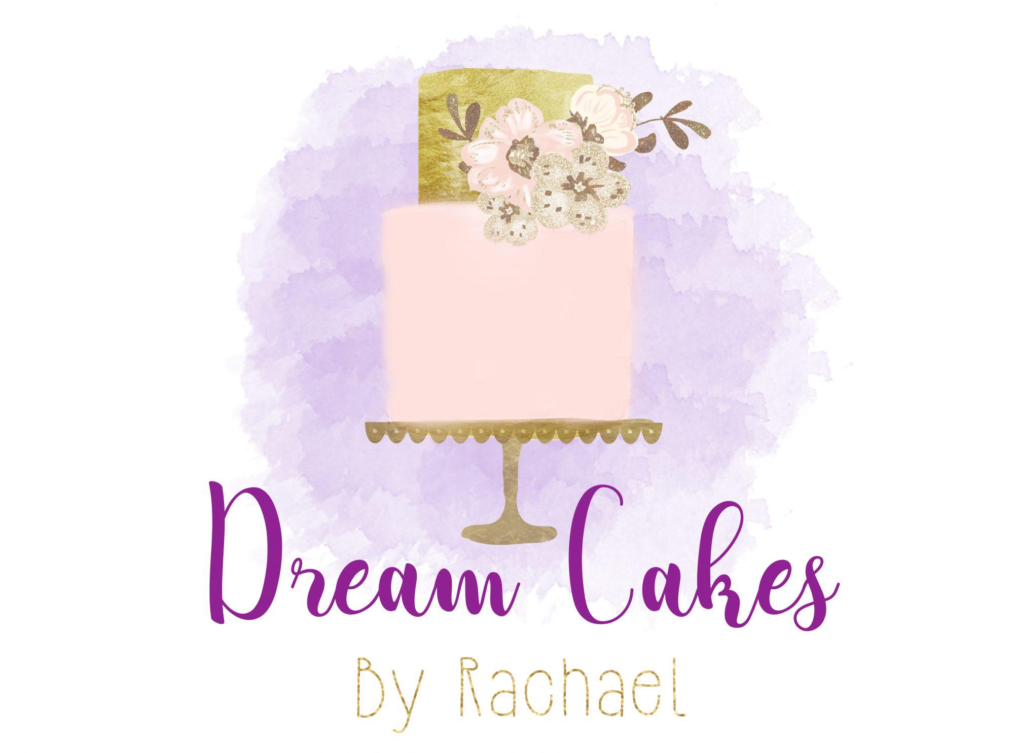 dreamcakesbyrachael